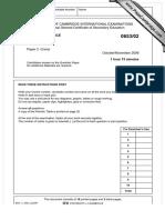 0653_w06_qp_2.pdf