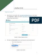 RegisterSinta.pdf