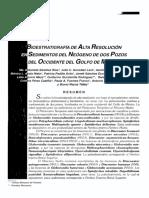 3. BIOESTRATIGRAFIA.pdf