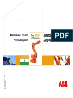 ABB_Training Generalr.pdf