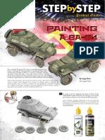 StepbyStep_BA-64.pdf