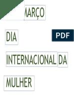 8 DE MARÇO.pdf