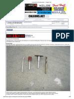 A tutorial for AK build parties. - Calguns.net page 1.pdf