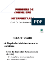 06 INTERPRETAREA (1)