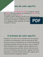 3_calori_specifici.pdf