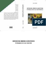 Ortodoxie_erezie_i_gnosticism_in_primel.pdf