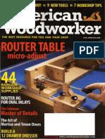 American_Woodworker_#142_Jun-Jul_2009.pdf