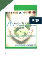 8c1d577f1b14f41f815cb1571a6b23dc.pdf