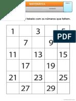 Números até 30 I.pdf