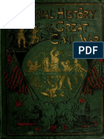 Pictorial History Of The Great Civil War.pdf