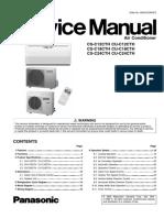 mac0312043c3.pdf