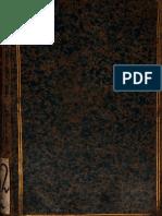 Livro_dos_Salmos_ou_Salterio.pdf
