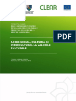 Acces valori culturale.pdf