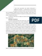 MASTOFAUNA e ICTIOFAUNA DA FAZENDA BOA FORTUNA EM CORREÇÃO.docx