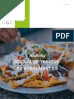 20170213 pu duurzamevoedingdefweb 1