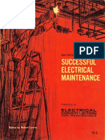 Successful+Electrical+Maintenance