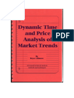 [Bryce_Gilmore]_Dynamic_Time_and_Price_Analysis_of(b-ok.cc).pdf