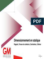 Rappel_Dim_Statique.pdf