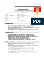 CV asma-Compressed.pdf