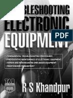 Troubleshooting Electronic Equipment_nodrm.pdf
