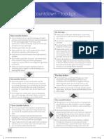 Expert Proficiency SRB answer key incl. audio script.pdf