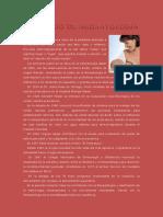 ucin.pdf