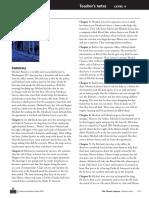StreetLawyer TN.pdf
