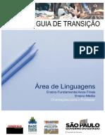 Guia de Transição de Linguagens 1.docx