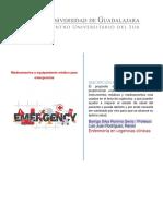 BASR_ BarrigaSilvaRomina .pdf