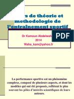Coursdetheorieetmethodologiedelentrainementsportif2d (1)