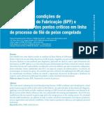 appcc pescado simples.pdf