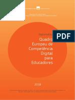 DigCompEdu_2018.pdf