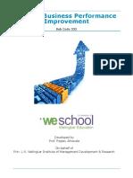 Radical_Business_Perf_Imp_332_v1.pdf
