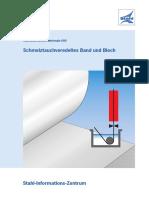 CM-095-Schmelztauchveredeltes-Band-und-Blech_2014.pdf