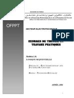 M19 logique sequentiel-1.PDF