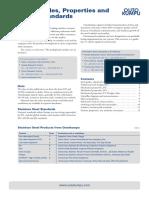 steel_grades_properties_global_standards.pdf