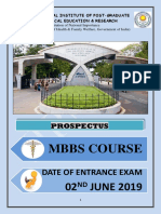 MBBS Prospectus 2019 session final.pdf