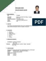 Curriculum Gustavo Ramos Quispe.compressed