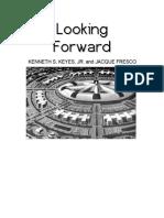Jacque_Fresco-Looking_Forward.pdf