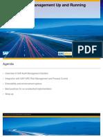 GRC _Auditmanagementup.pdf