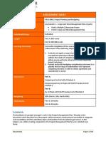 PROJ6002_Assessment 1 brief_101116.docx