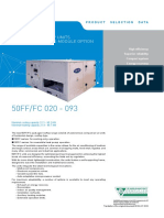 carrier 50ff.pdf