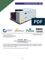 50TCM-PDC-04.pdf
