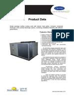 pd_028 creator.pdf