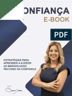 Ebook-Confianca-Susana-Torres.pdf
