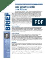 WisDOT-WHRP-project-0092-08-08-brief.pdf