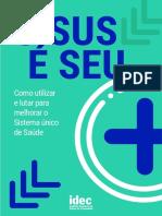 sus-guia-vf_0