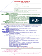 1ST2SComp%E9tences%E9valu%E9esauxcontr%F4les.pdf