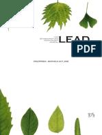 Biofuel 1.pdf