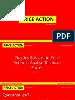 NoçõesBásicasPriceActionParteI.pdf